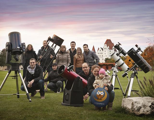 Astronomiefreunde_Ingolstadt_web