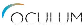 Oculum-Verlag GmbH