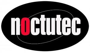 Noctutec_Logo_1000px